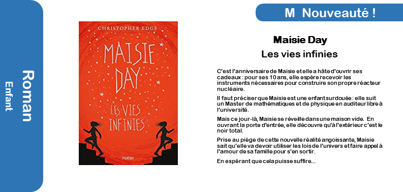 Maisie Day - Les vies infiniess.png
