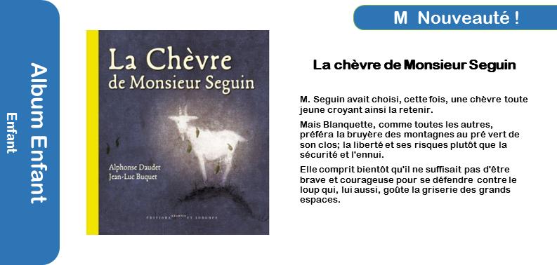 La chèvre de Monsieur Séguin.png
