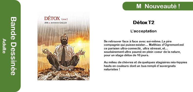 DETOX 2.PNG