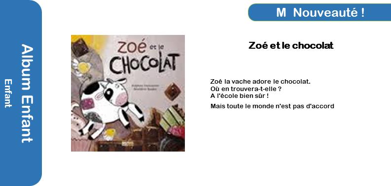 Zoé et le chocolat.png