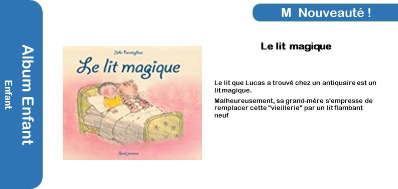 Le lit magique.png