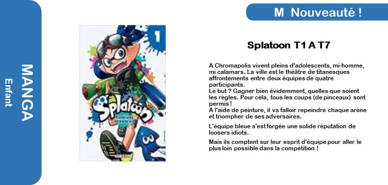 Splatoon T1 A T7.png
