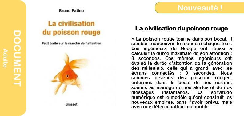 La civilisation du poisson rouge.png