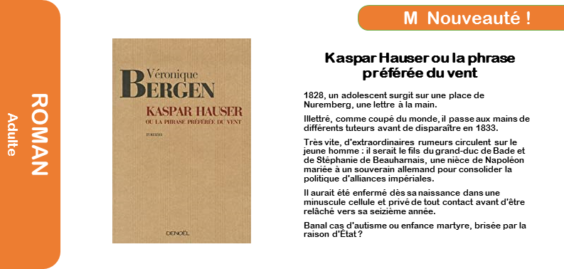 KASPAR HAUSER.PNG