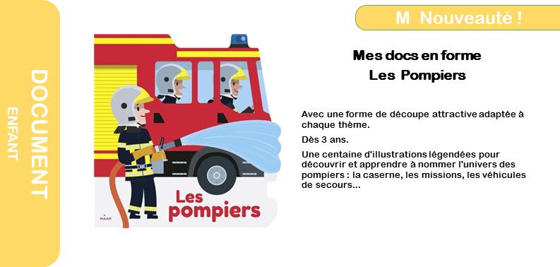 Mes docs en forme - les pompiers.png
