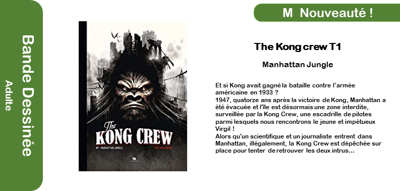 THR KONG CREW T1.PNG