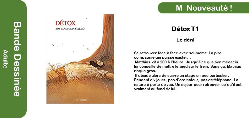 DETOX 1.PNG