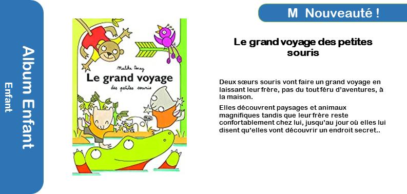 Le grand voyage des petites  souris.png