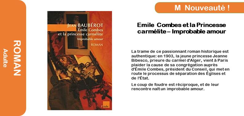 EMILE COMBES ET LA PRINCESSE CARMELITE.PNG