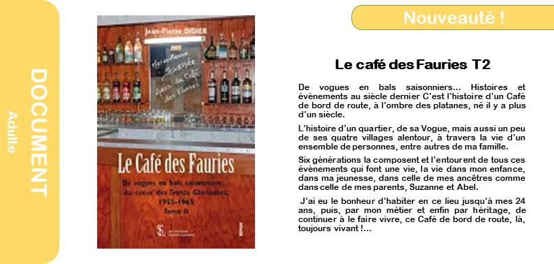 Le Café des Fauries T2.png