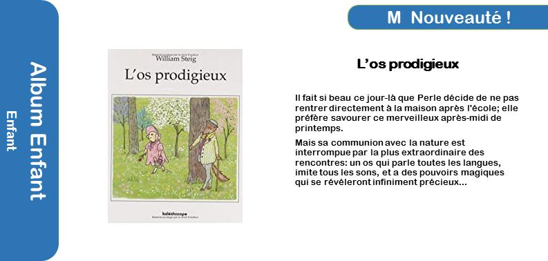 L_os prodigieux.png