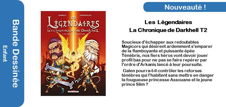 Les Légendaires - Chronique de Darkhell T2.png