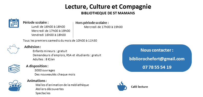 A -Outil - Biblio - V4.png
