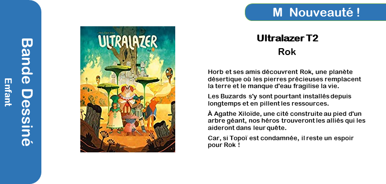 Ultralazer T2.png
