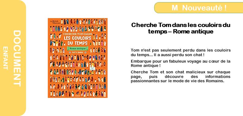 Cherche Tom.png