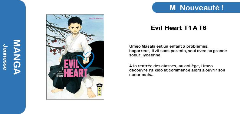 Evil Heart T1 A T6.png