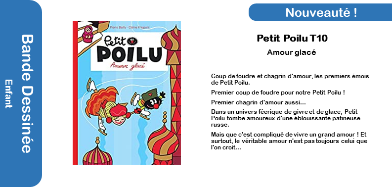 Petit Poilu T10.png