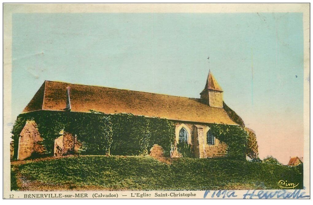 Église carte postale.jpg