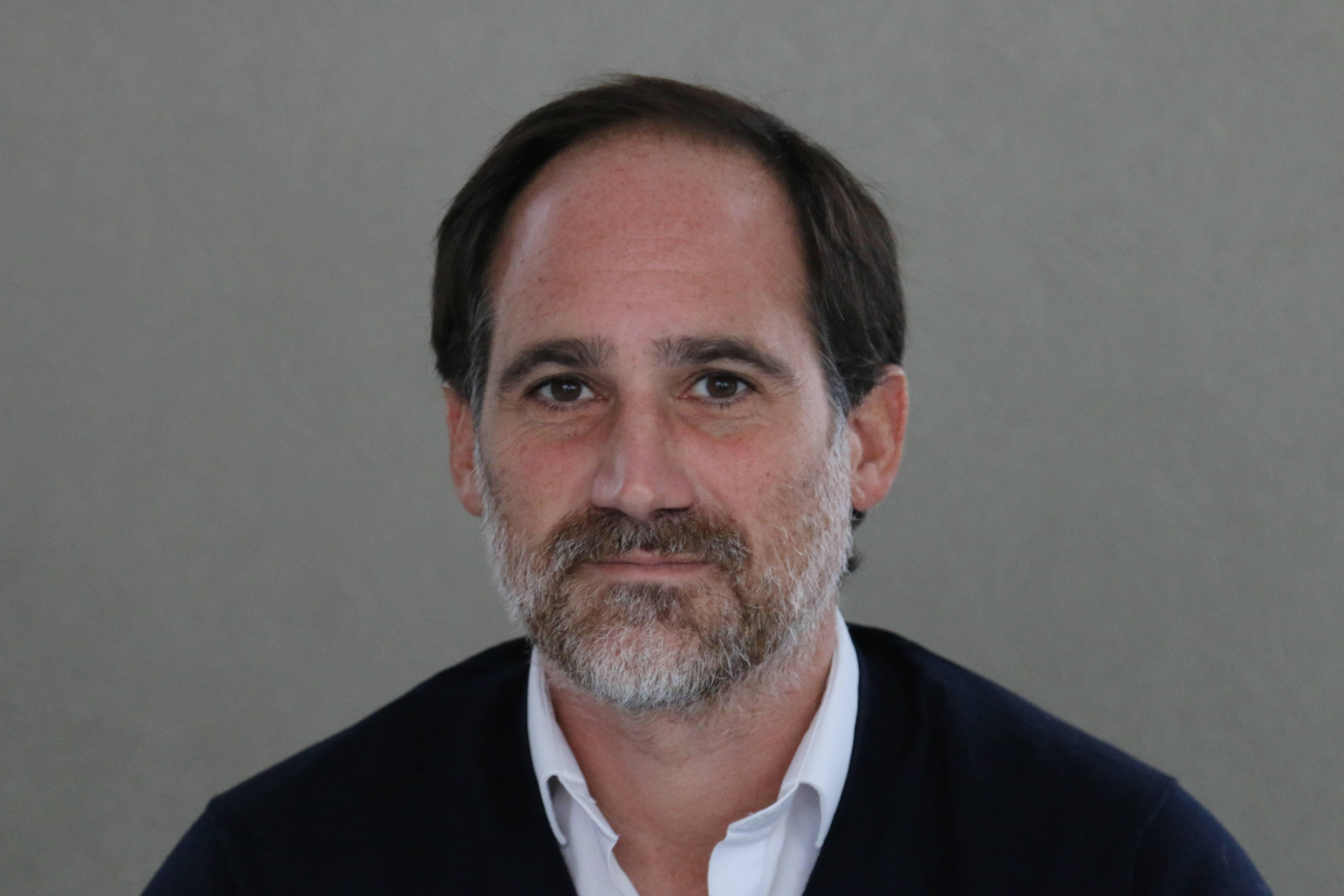Alexandre Z.JPG