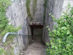 Escaliers porte blocos.jpeg