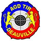 AGD tir-min.png