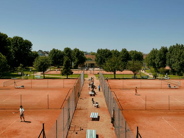 tennis v-min.PNG