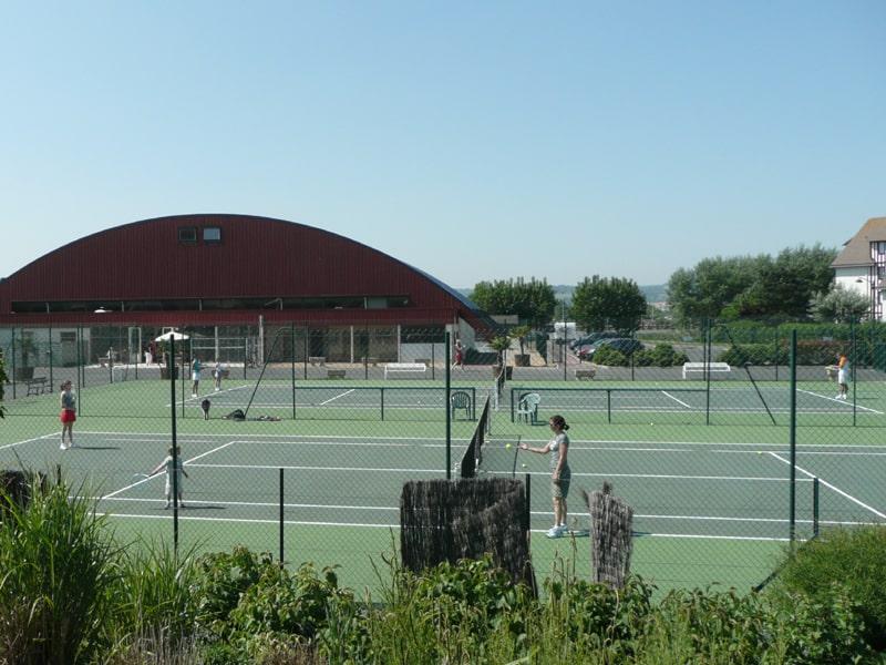 tennis blv-min.jpg