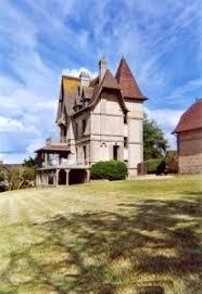 Chateau gabirel est.jpeg