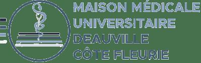 Logo Maison médicale de Deauville.png