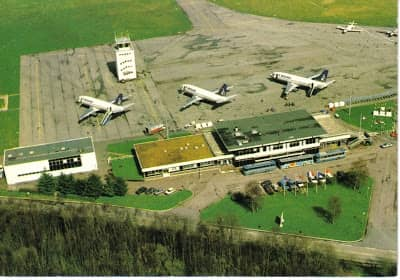 Aeroport vue aérienne.jpg