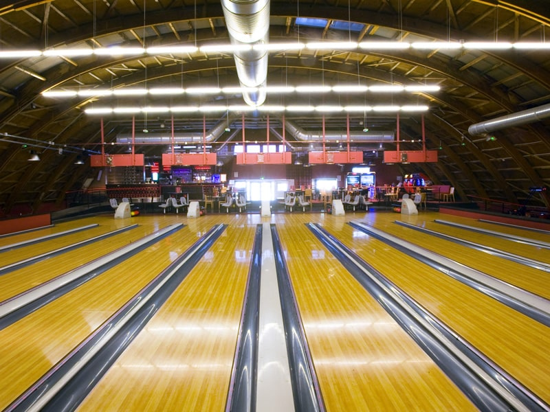 Bowling-min.jpg