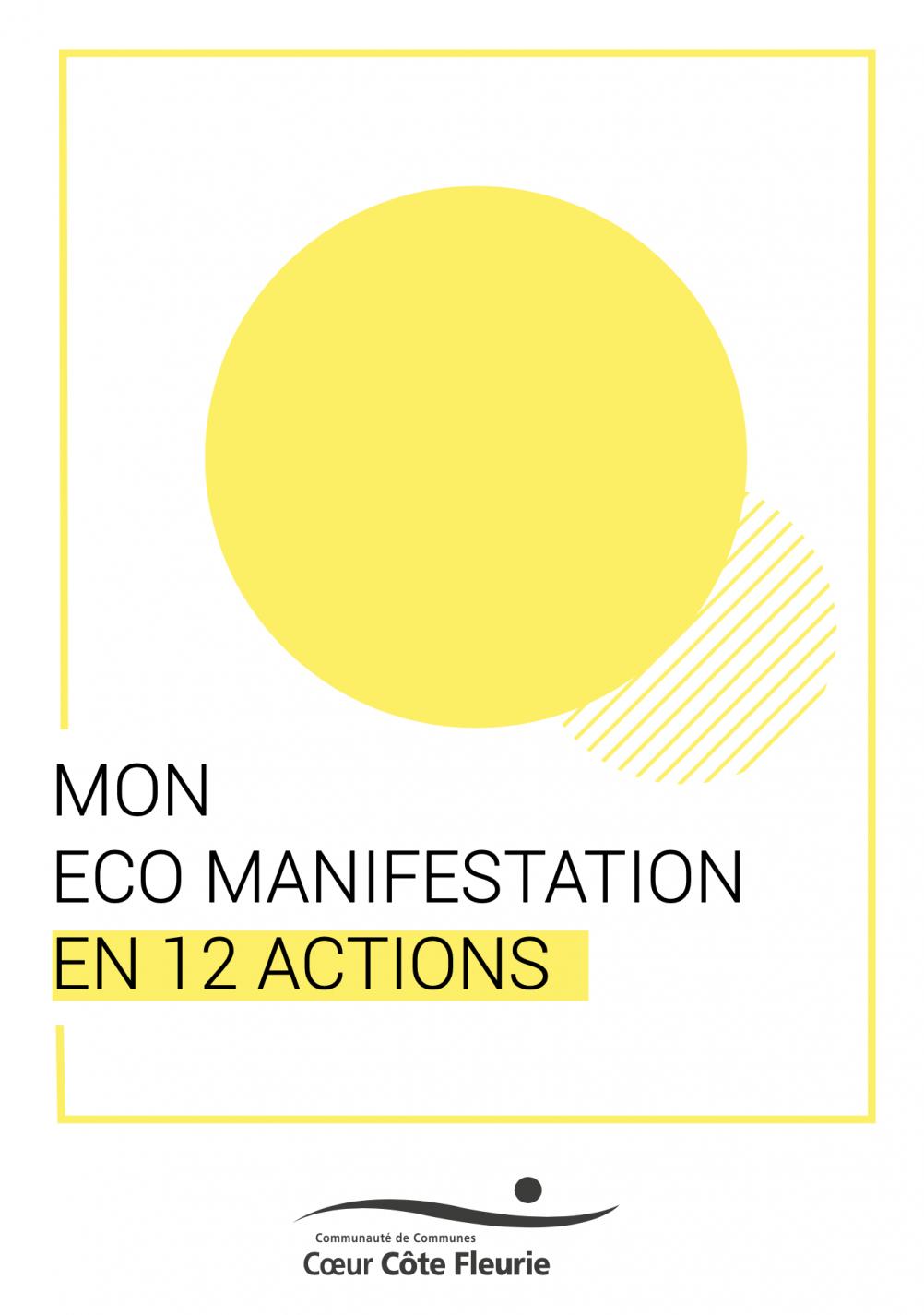 4cf-couv-guide-eco-manifestation-e1596632400101.png