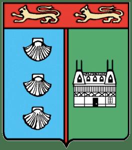 Mairie de Benerville-sur-Mer