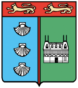 Blason officiel.png