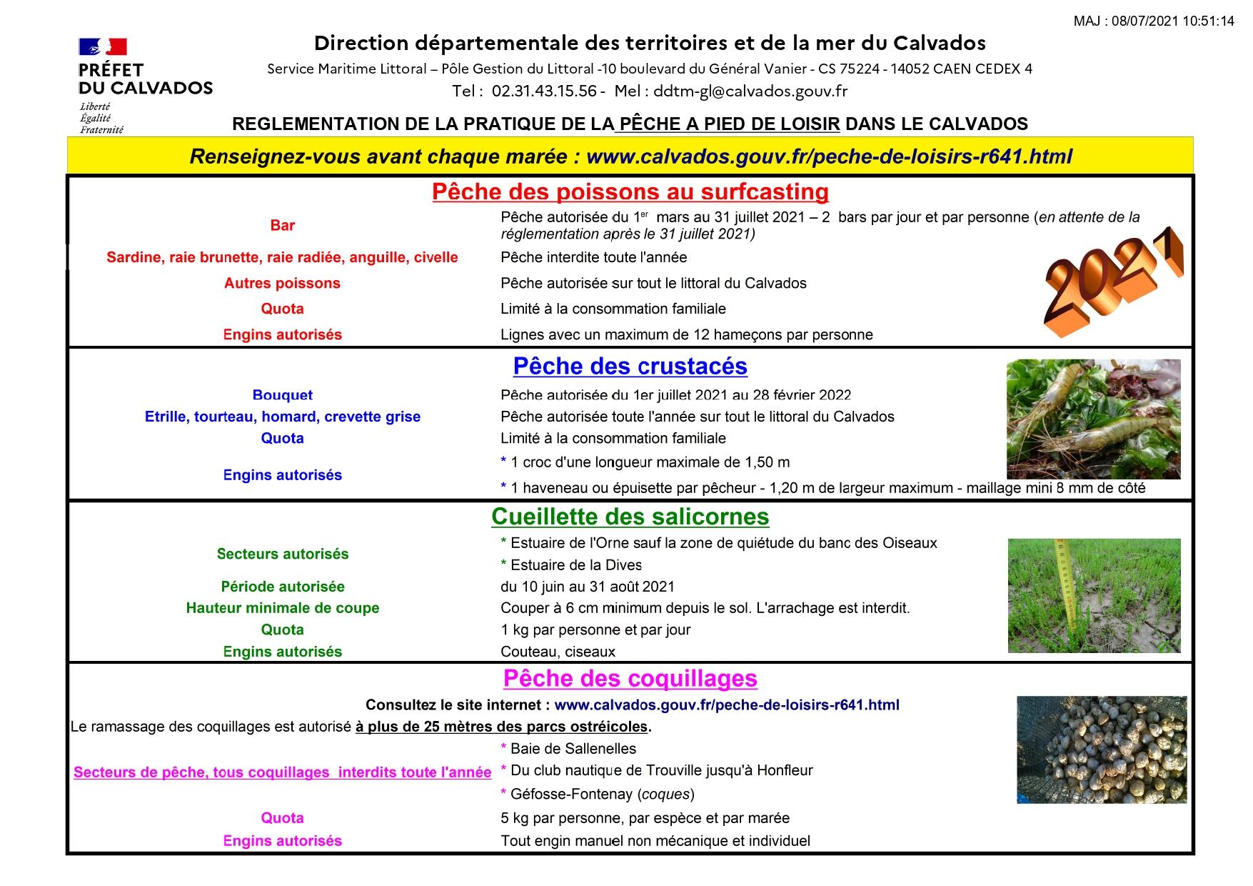 Reglementation-peche_loisir_2021_page-0001.jpg