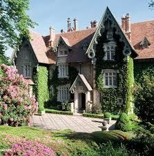 Chateau gabriel sud.jpeg