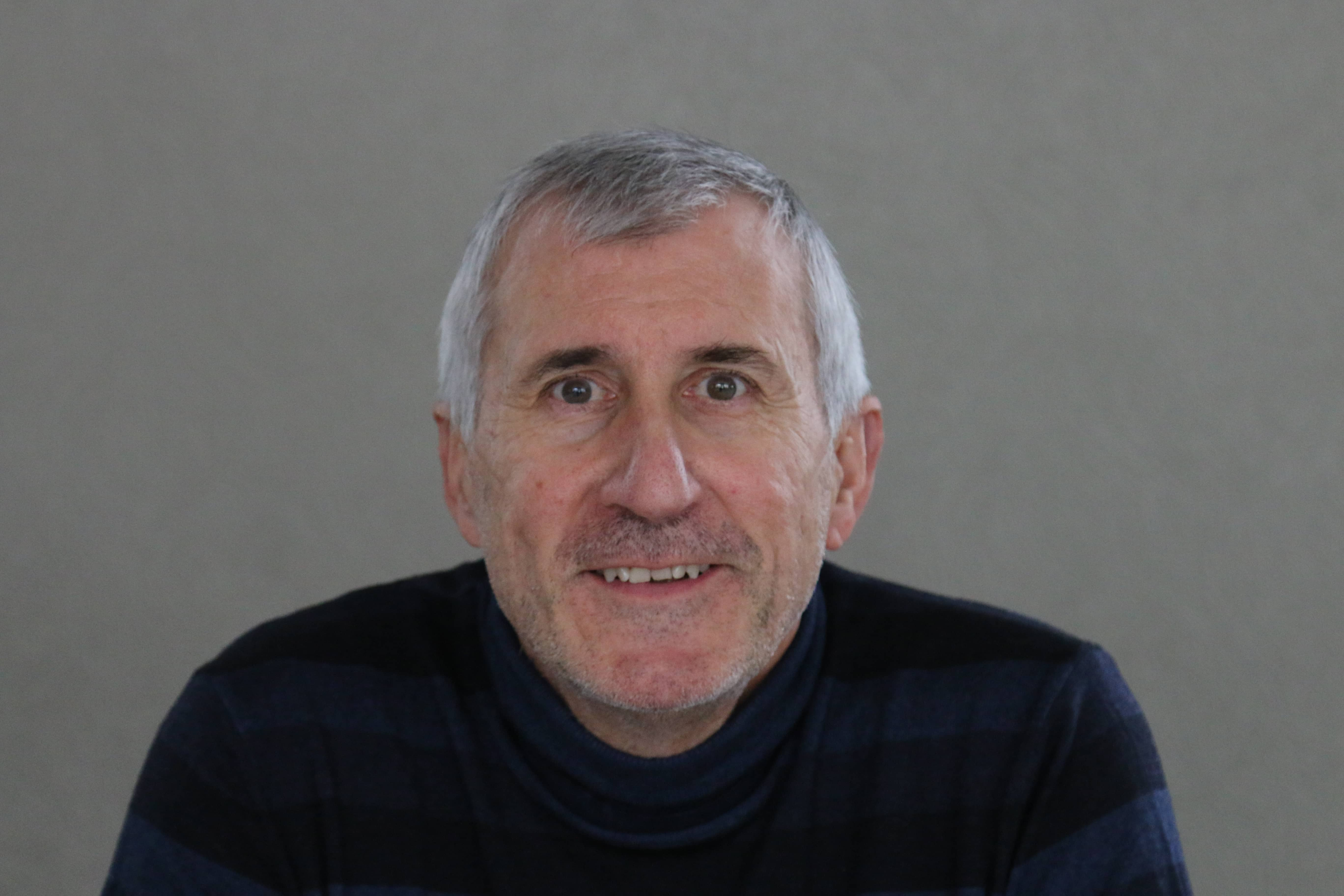 Georges.JPG