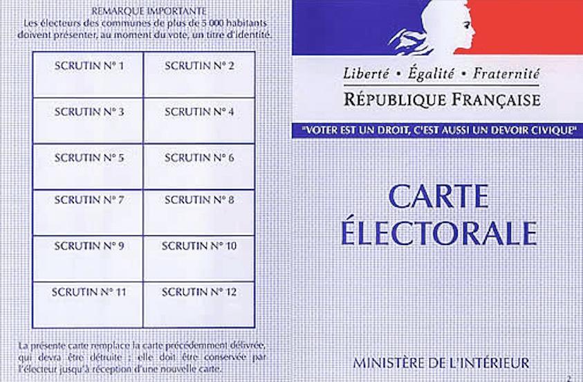 Carte électorale.png
