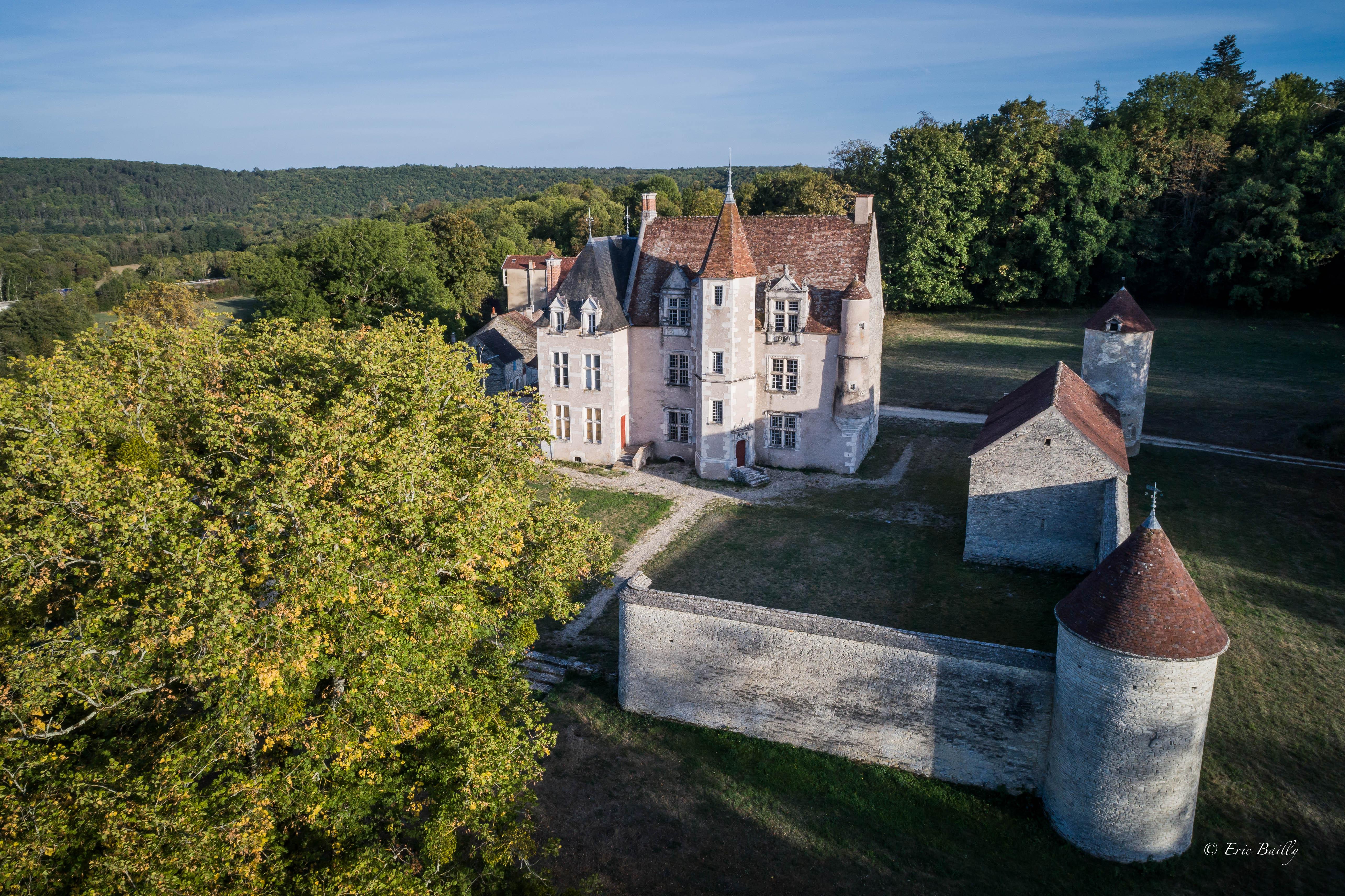 Val chateau 5.jpg