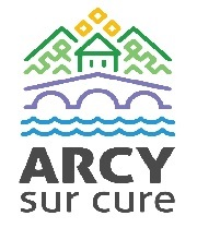 Arcy-sur-Cure