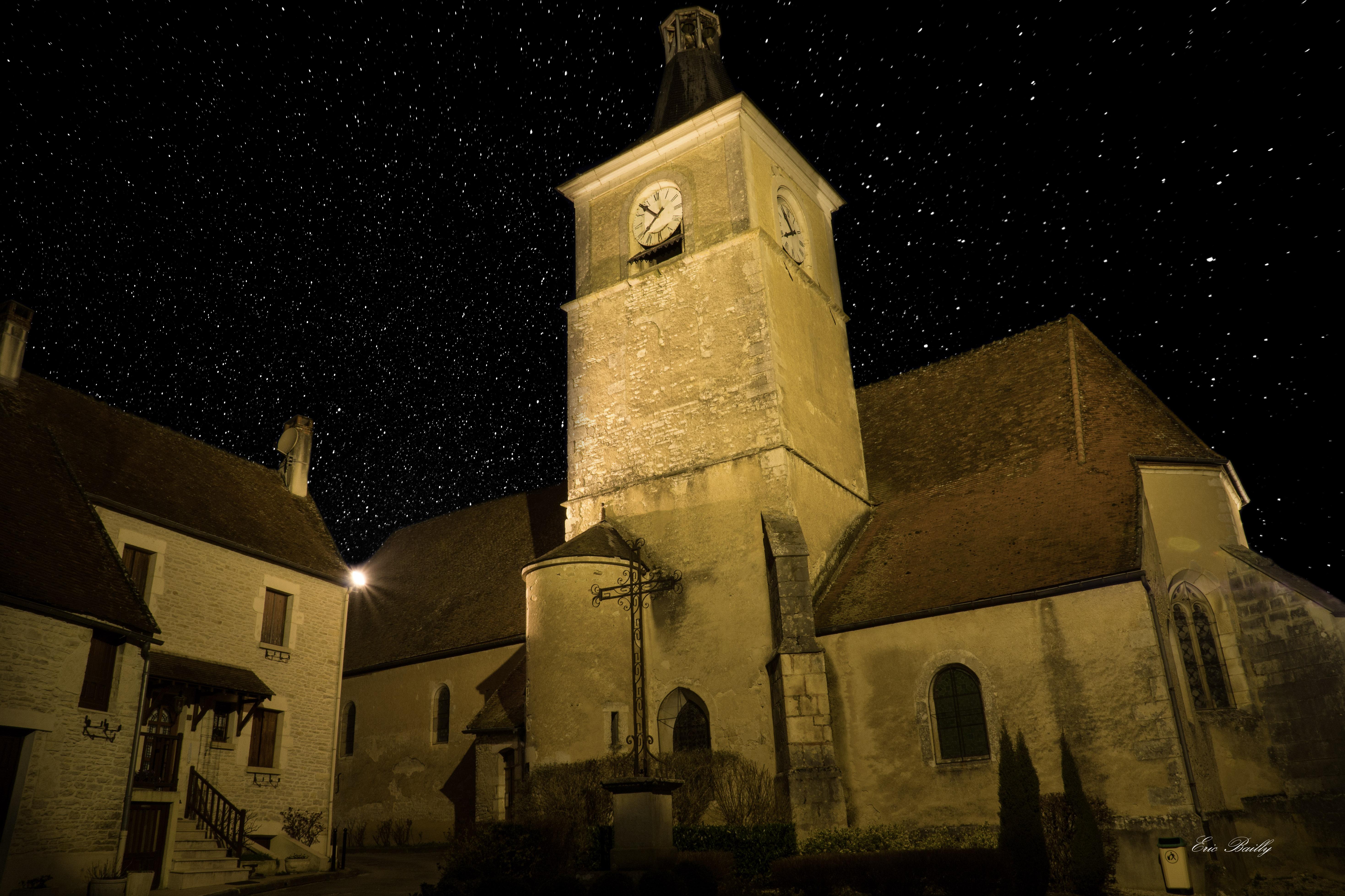 arcy église-1.jpg