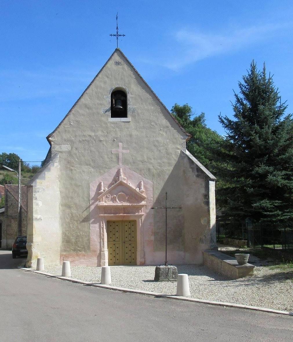 chapelle du beugnon restaurée 3.jpg