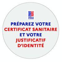 pass sanitaire logo.jpg