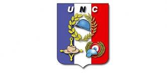 UNC.jpg