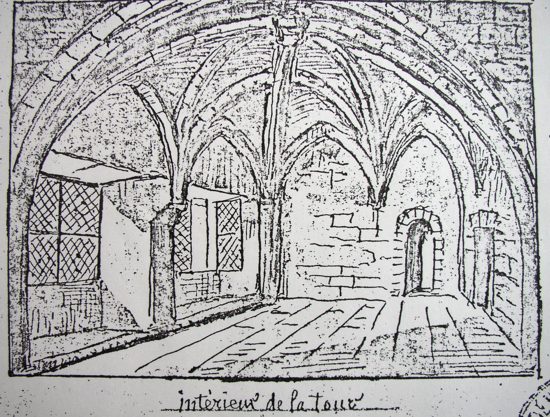 Flavy Edifice Savriennois, intérieur de la tour av14.JPG