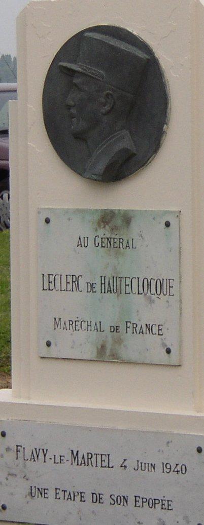 Flavy monument Leclerc P5310017a.jpg