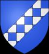 100px-Blason_ville_fr_Monteils__Gard_.svg.png