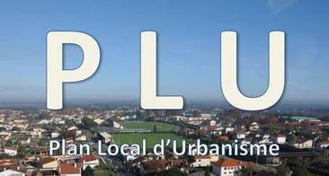 Image plan local d_urbanisme.jpg