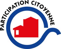 participation_citoyenne_logo.png