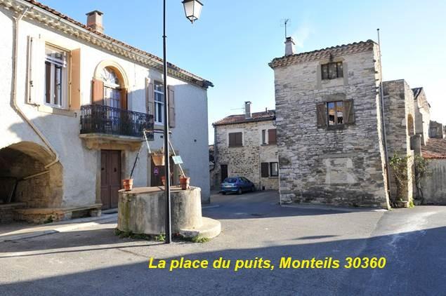 monteils-le-village-ancien-puits.jpg